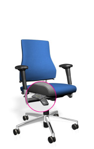 Axia-2.2-smart-chair-190x300